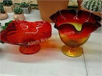 Adam Breault Auctions 7-29-16