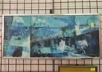 7/30/2016 - MID-CENTURY MODERN DESIGN AUCTION