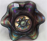 Carnival Glass Online Only Auction #104 -Ends July 31 - 2016