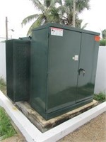 Sensata Technologies -Dominican Republic