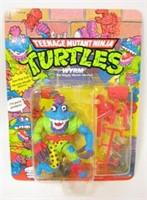 ONLINE ONLY! Teenage Mutant Ninja Turtles 8/1