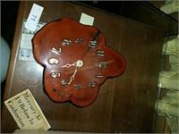 Elder Downsizing Auction- Coshocton/Kraft History