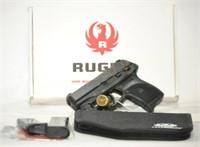 Gun Collectors Dream Auction #10