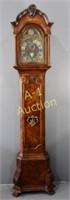 Spring Estate Antiques & Modern Art Auction