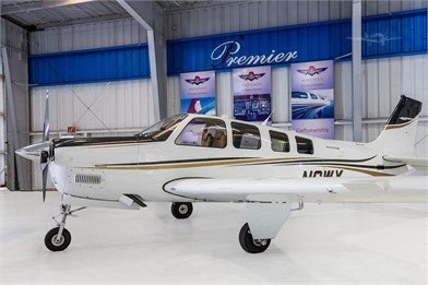 Piston Single Aircraft For Sale In Miami, Florida - 113 Listings