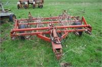 Farm Equipment  May 23 THURSDAY Night