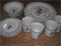 July 18th Weekly Auction - Central Virginia