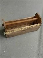 Adam Breault Auctions 7-15-16