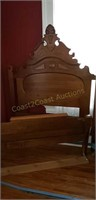 Antiques, Victorian, Furniture, Pampered Chef, Collectibles