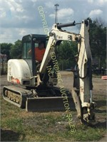 JULY 16TH 9:30AM PUBLIC CONSIGNMENT AUCTION