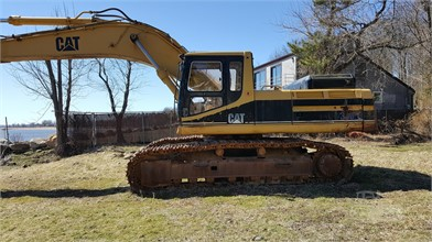 CATERPILLAR 330L For Sale - 18 Listings | MachineryTrader com - Page