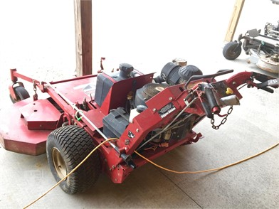 FERRIS FW35 For Sale - 2 Listings   TractorHouse com - Page 1 of 1