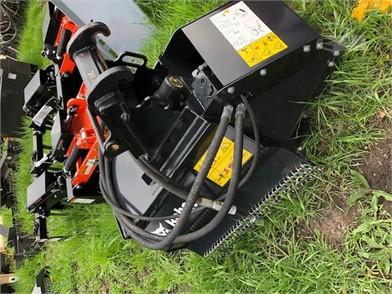 BOBCAT Shredder/Mower For Sale - 51 Listings