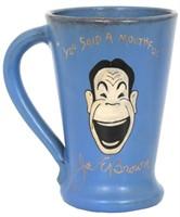 Catalina Joe E. Brown Mug