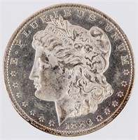 Sept. 6th Antique, Gun, Jewelry, Coin & Collectible Auction