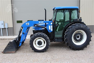 Owners Manual For New Holland 3010S Tractor sioredycur