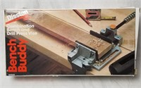 Tools, Woodworking & More Auction