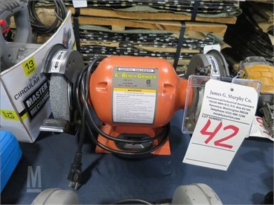 CENTRAL MACHINERY Other Auction Results - 11 Listings
