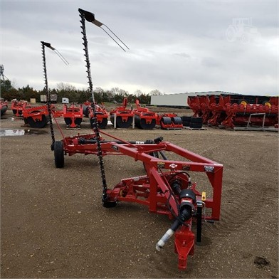 ROWSE D9 For Sale In South Dakota - 31 Listings | TractorHouse com