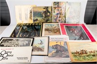Aug. 16th Antique, Gun, Jewelry, Coin & Collectible Auction
