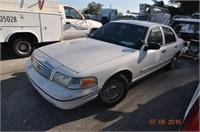 Miami Dade Public Schools Vehicle Auction 1-Close 7/19/16