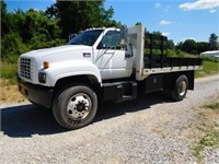JULY 7-12, 2016 - ONLINE ONLY AUCTION