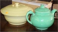 HOT July Antique & Collectible Auction