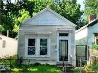Multi Property Real Estate Auction (7.18.16)