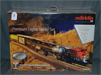 Toys, Soldiers, Trains, Diecast, Pressed Steel & Much More