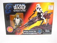 ONLINE ONLY! Toys & Action Figures NIP 7/10
