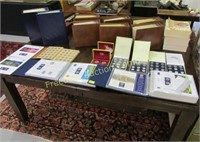7/5/2016 - TUESDAY SPECIAL MULTI-ESTATE AUCTION 400 LOTS!