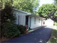 Doris Leinen Nation Real Estate Online Only Auction