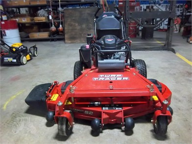 EXMARK Walk-Behind Lawn Mowers For Sale - 49 Listings | TractorHouse