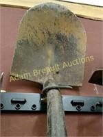 Adam Breault Auctions 6-24-16