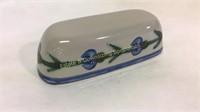 3 Piece Louisville Stoneware Items