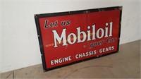 2016 Mid Summer Classic Memorabilia & Petroliana Auction 4pm
