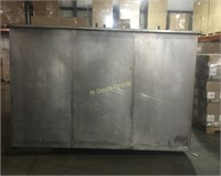 Short Notice Auction of Surplus Packaging and Processing Equ