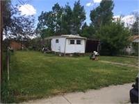 Collbran, Colorado Estate Property Real Estate Auction