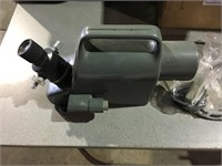 Machine Tool and CNC Auction - 06/21/16