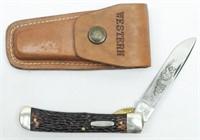LIVE BIDDING! Vintage Knife Collection 6/21