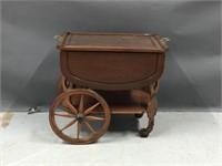 June 13th Treasure Auction - Central Virginia
