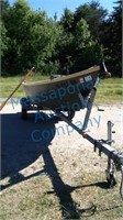 Collector Ammunition, Reloading, Militaria, Boat, Outboard