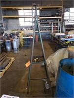 Construction Tools & Equipment