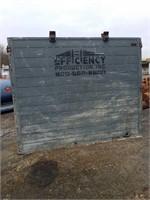 Trench Box