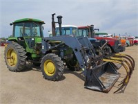 2016 Annual Pre-Harvest Auction