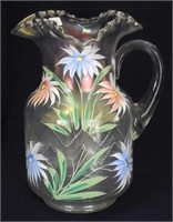 Carnival Glass Online Only Auction #100 -Ends June 12 - 2016