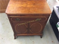 Ford 8N, Tools, Furniture & More