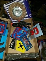 Tool Sale- All Items start at a penny! Bid Online Only!