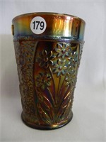 ACGA Carnival Glass Auction , June 17th & 18th 2016