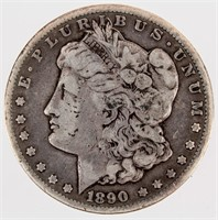 June 25th SATURDAY Antique, Gun, Jewelry, Coin Auction